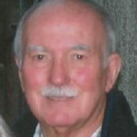 Judson Kennedy