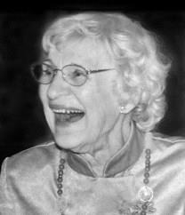 Katharine Louise Case Fournier
