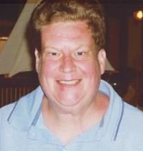Kevin Ray Ward