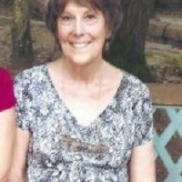Linda Lee Wirkner