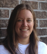 Liz Parman has been named the interim executive director of United Way of Greater Williamsburg. (Courtesy Liz Parman)