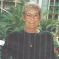Nancy Slaight Spaniol