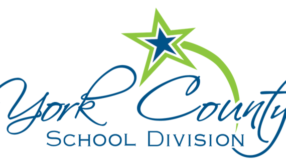York County students to make up snow days on January 30