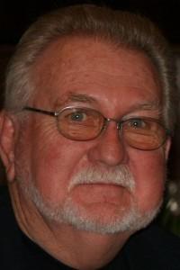 Allen Norman Davenport Jr.