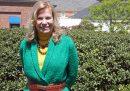 City Council Candidates Q&A: Barbara Ramsey