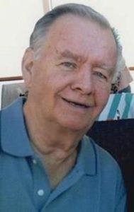 Curtis Jean Reed