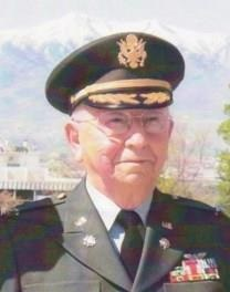 Ernest A. Hinojosa Jr.