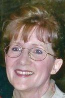 Evelyn Hazelett Spicer