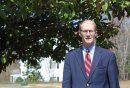 City Council Candidates Q&A: Paul Freiling
