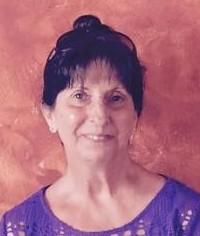 Gwendolyn Mae Rigney
