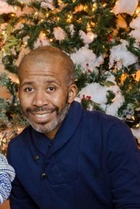 Ira D. Stewart Jr., 38, worked in the hospitality industry