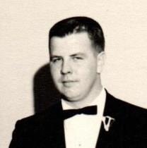 James Ellsworth Wheeler