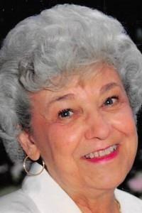 Jane K. Sears