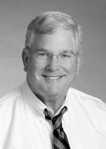 State. Sen. John Miller