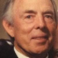 Lloyd Porter Butler Jr.