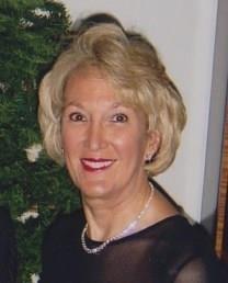 Susan K. Westfall