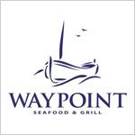 logo_waypoint