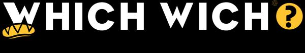 ww_logo3