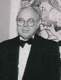 Arthur O. Kimball