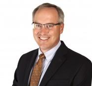 Colonial Williamsburg names new VP of development
