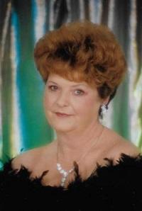 Diana Ericson