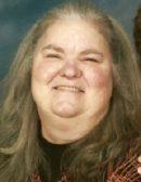Diane Creech Dennis