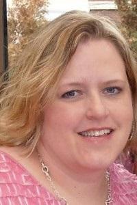 Joanna 'Josie' Marie Belshan, 42, Minnesota native