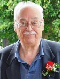 Leo Paul Rogers Sr.