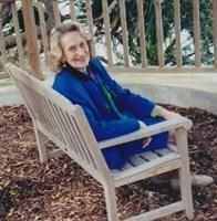 Lorraine France Weaver