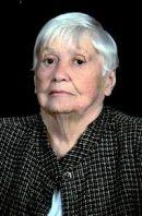 Marie Veronica Demkosky Scalsky