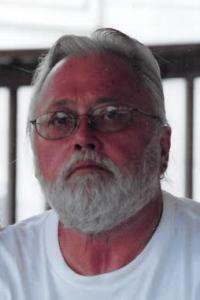 Phillip O. Clarke Sr.