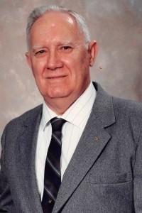 Robert McGaw