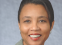 Colonial Williamsburg names new VP of human resources