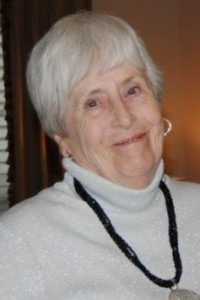 Barbara K. Hudgins