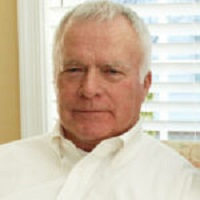 David A. Rolston