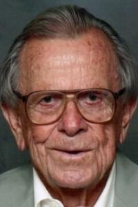 Harry M. Kane