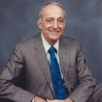 Louis P. Tosti