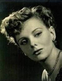 Raymonde Henrietta Paulette Moyce
