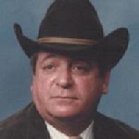 Roland Clinton Jackson