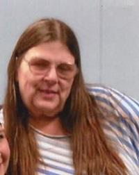 Sandra Marie Robinson