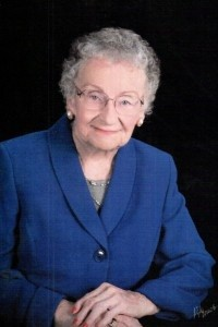 Virginia Kaifesh