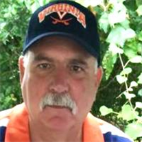 Daryl L. McGowan