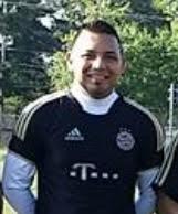 Edwin A. Tejada-Delgado