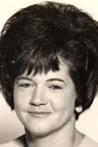 Rosemarie Haggerty