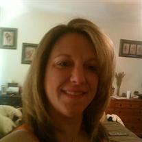 Sharon Ellen Kelley