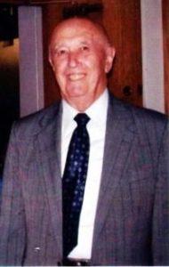 Thomas J. Hipple Jr.