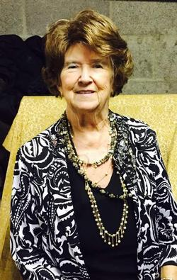 Vallee Moore DeLong, 81, developed three real estate brokerages in Poquoson area