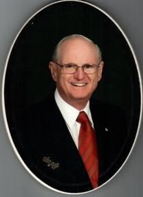 Walter Peter Diesing