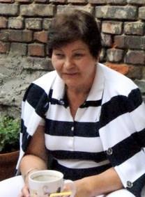 Anna Bernadetta Zabdyr