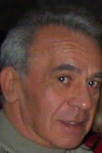 Carmen A. Fragapane